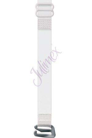 Julimex Silikonová ramínka RT-04 10 mm