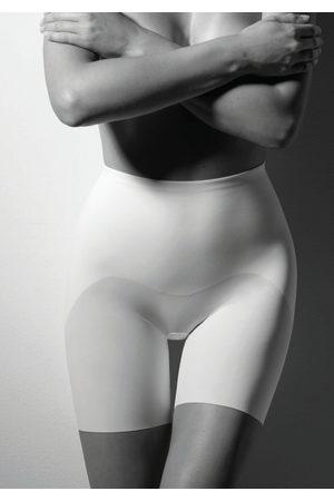 Cotonella Dámské stahující kalhotky CD033 L