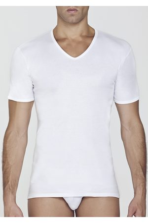 Pierre Cardin Pánské tričko Parigi 3XL