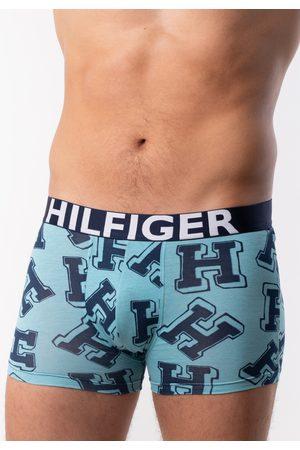 Tommy Hilfiger Pánské boxerky UM0UM01369 L