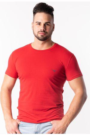 Emporio Armani Pánské tričko 111035 9P725 L