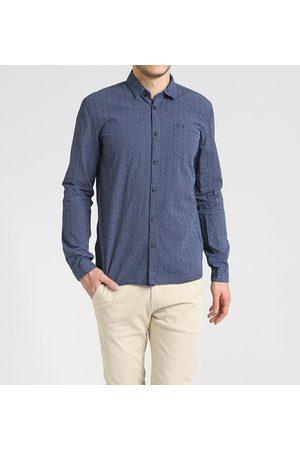 Pepe Jeans Pánská košile Juniper
