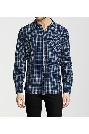 Pepe Jeans Pánská kostkovaná košile
