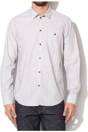 Pepe Jeans Pánská košile Presto