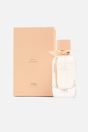 Zara Nude bouquet 100 ml