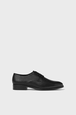 57a4d7adc3 Nakupujte pánské boty značky Zara Online