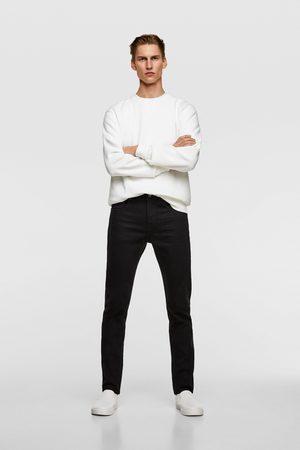 Zara Džíny premium slim