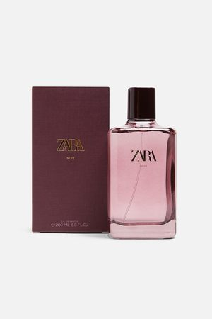 Zara Nuit 200 ml