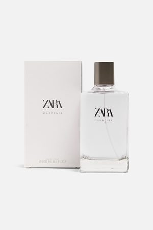 Zara Gardenia edp 200 ml