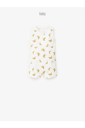 Zara Pyžamo s banány