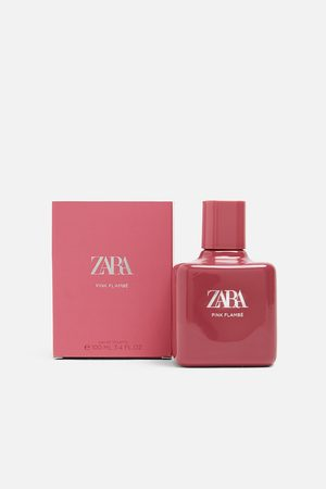 Zara Pink flambé 100 ml
