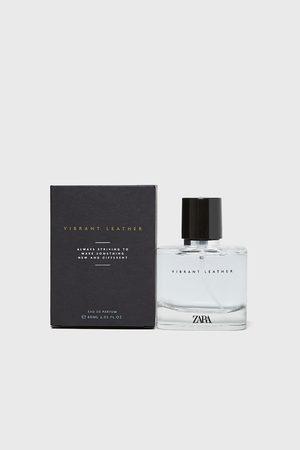 Zara Muži Parfémy - Vibrant leather 60 ml