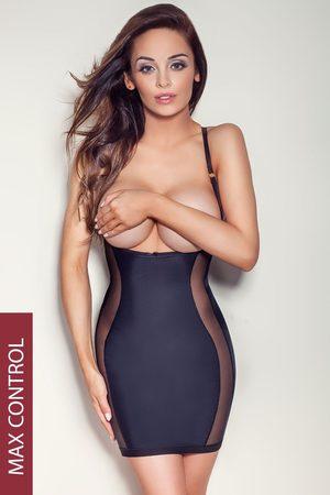 Mitex Stahovací šaty Style