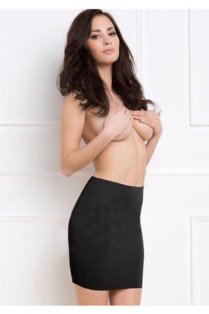 Julimex Ženy Stahovací prádlo - Dámská stahovací sukně 220 L