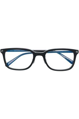 BRIONI Rectangular frame glasses