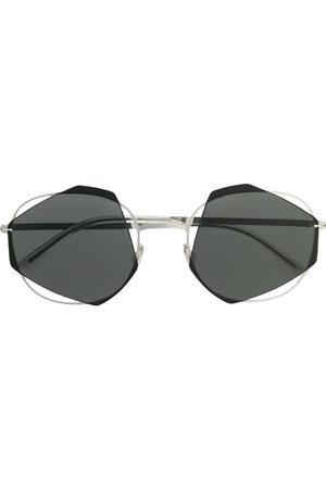 MYKITA Achilles sunglasses