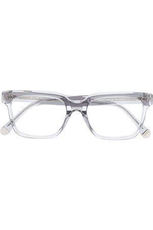Retrosuperfuture Super By Numero 56 glasses