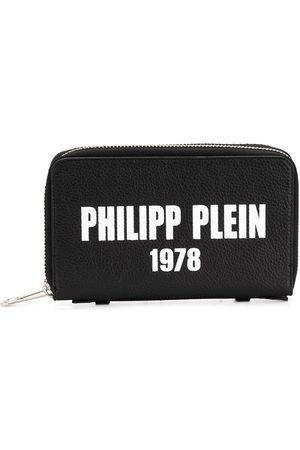 Philipp Plein Muži Peněženky - Continental wallet
