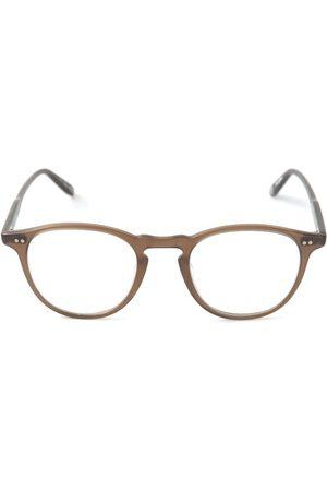 GARRETT LEIGHT Sluneční brýle - Hampton' optical glasses