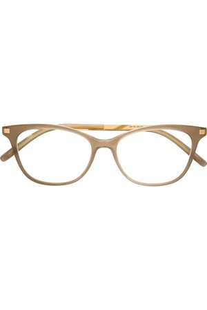 MYKITA Sesi' glasses