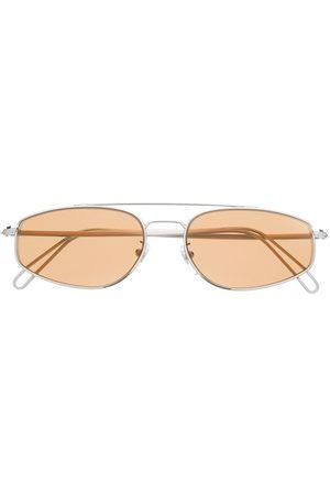 Retrosuperfuture Super By Tema sunglasses