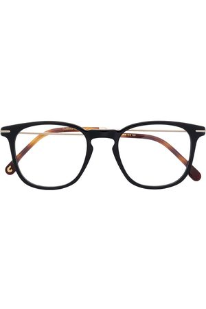 Carrera Square frame glasses