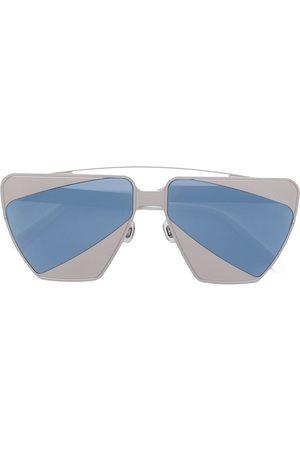 Irresistor Aero sunglasses