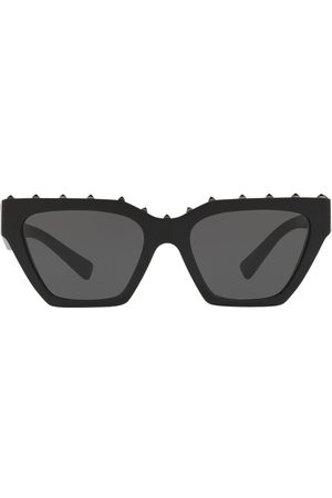 VALENTINO Valentino Garavani cat eye sunglasses