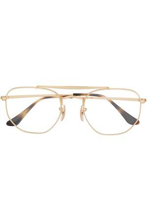 Ray-Ban Marshal glasses