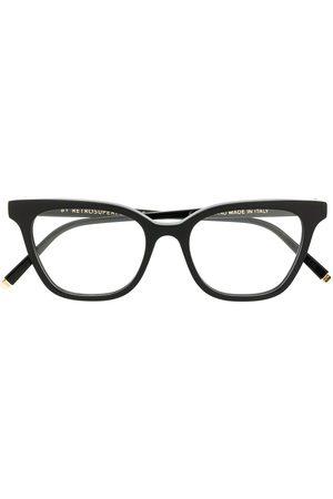 Retrosuperfuture Super By Numero 54 glasses