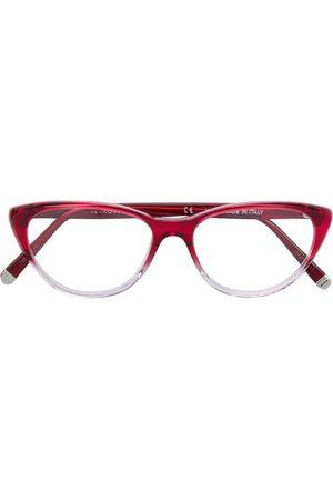 Retrosuperfuture Sluneční brýle - Numero 49 Faded glasses