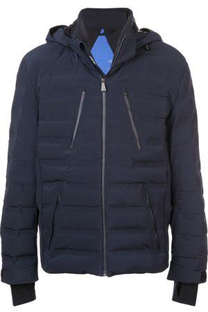 Aztech Nuke padded jacket