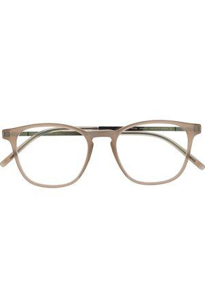 MYKITA Brandur glasses