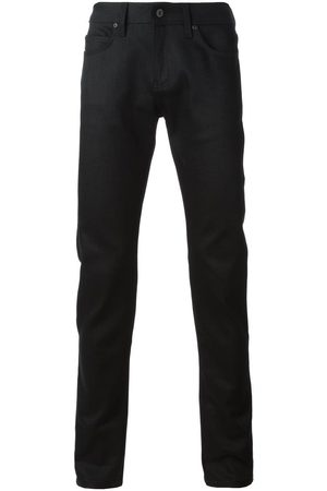 NAKED & FAMOUS Slim fit jeans