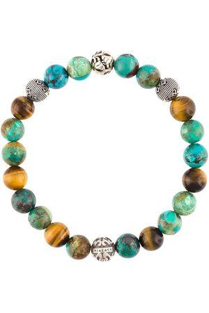 Nialaya Beaded bracelet