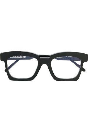 KUBORAUM Oversized glasses
