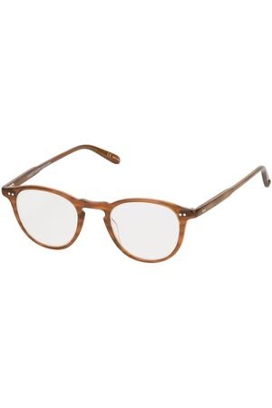 GARRETT LEIGHT Hampton' glasses