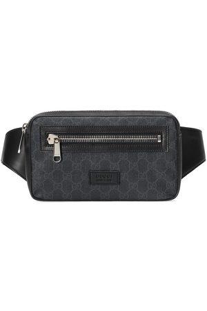 Gucci Soft GG Supreme belt bag