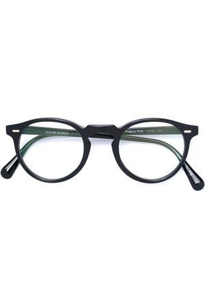 Oliver Peoples Muži Sluneční brýle - Gregory Peck' glasses