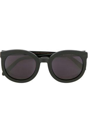 Karen Walker Sluneční brýle - Super Duper Strength sunglasses
