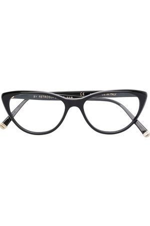 Retrosuperfuture Sluneční brýle - SUPER BY classic cat-eye glasses