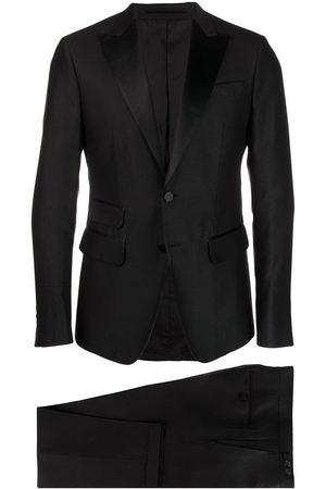 Dsquared2 Two-piece tuxedo