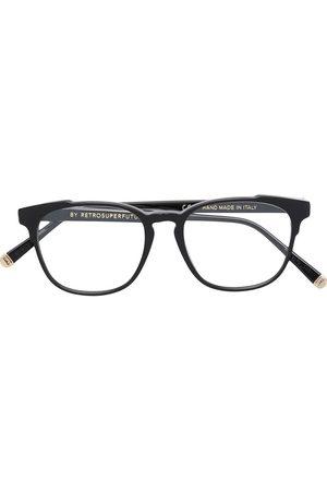Retrosuperfuture Classic square glasses