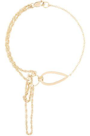 Petite Grand Golden Hour bracelet