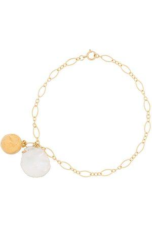 Alighieri The Moon Fever bracelet