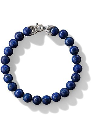 David Yurman Muži Náramky - Spiritual bead bracelet