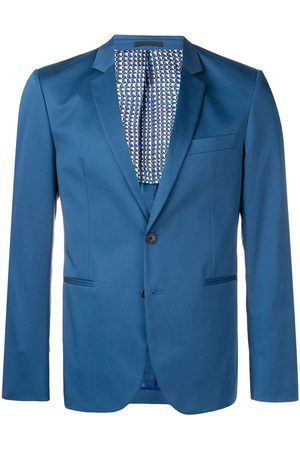 Paul Smith Tailored suit jacket