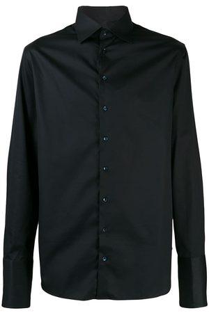 Armani Classic shirt