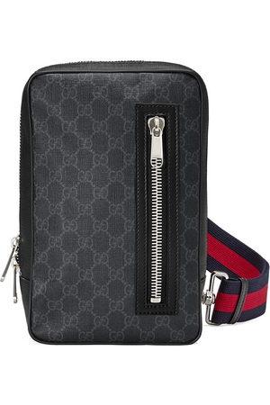 Gucci GG Supreme belt bag