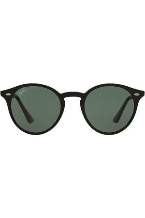 Ray-Ban Sluneční brýle - RB2180 sunglasses